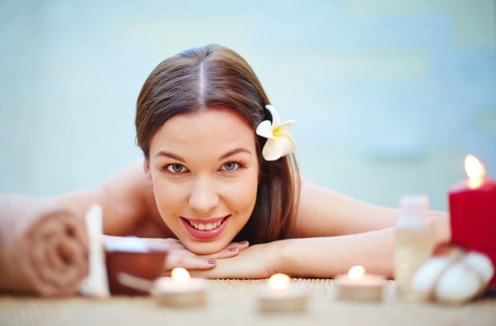 大甲牙醫推薦 台中一日美齒 台中全瓷冠 大甲全瓷冠假牙