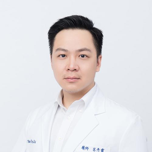 img呂彥霆-醫師