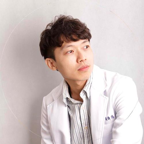 img莊舜揚-醫師